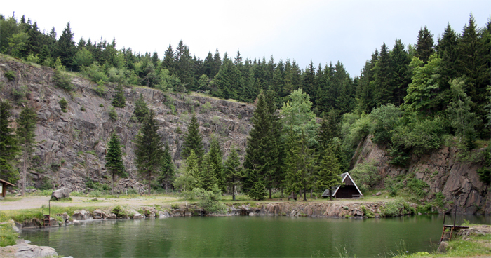 bergsee1.jpg