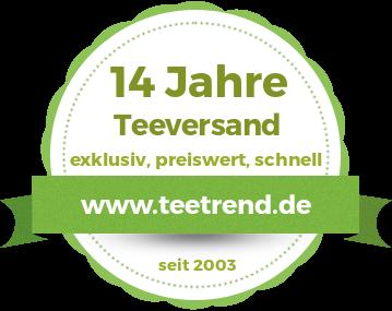 Teeversand online logo