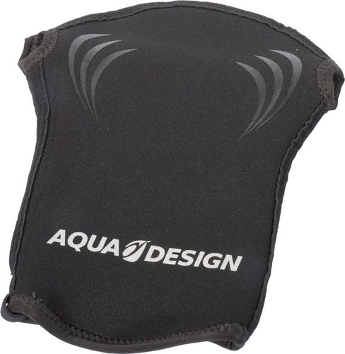 Aqua Designs Neoprene-Paddelpfötchen Manok