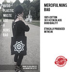 Merciful Nuns Bag