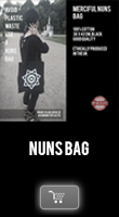 NUNSBAG_Shopbutton