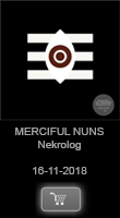 Nekrolog_shopButton