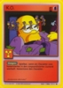 The Simpsons * Horror Edition 025 * K.O.