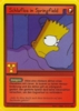 The Simpsons * Horror Edition 035 * Schlaflos in Springfield