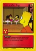The Simpsons * Sport Edition 093 * Sein erster Tag