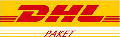 DHL Sendungsverfolgung