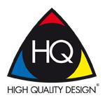 hq_logo_web_150px_bg_white.jpg
