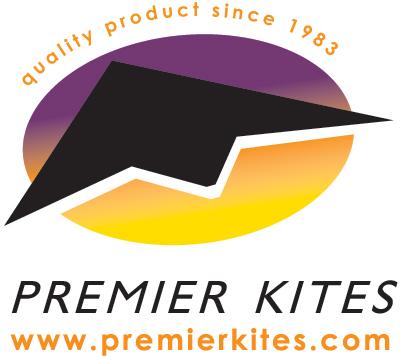 premier_kites.jpg