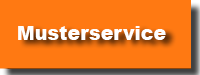 Musterservice1