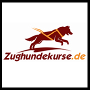 http://zughundekurse.eshop.t-online.de/epages/Shop47405.sf/de_DE/?ObjectPath=/Shops/Shop47405/Categories