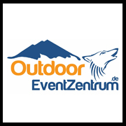 http://www.outdoorevent-zentrum.de/