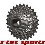 SRAM RED 22 X-Glide 1190 cassette 11-speed
