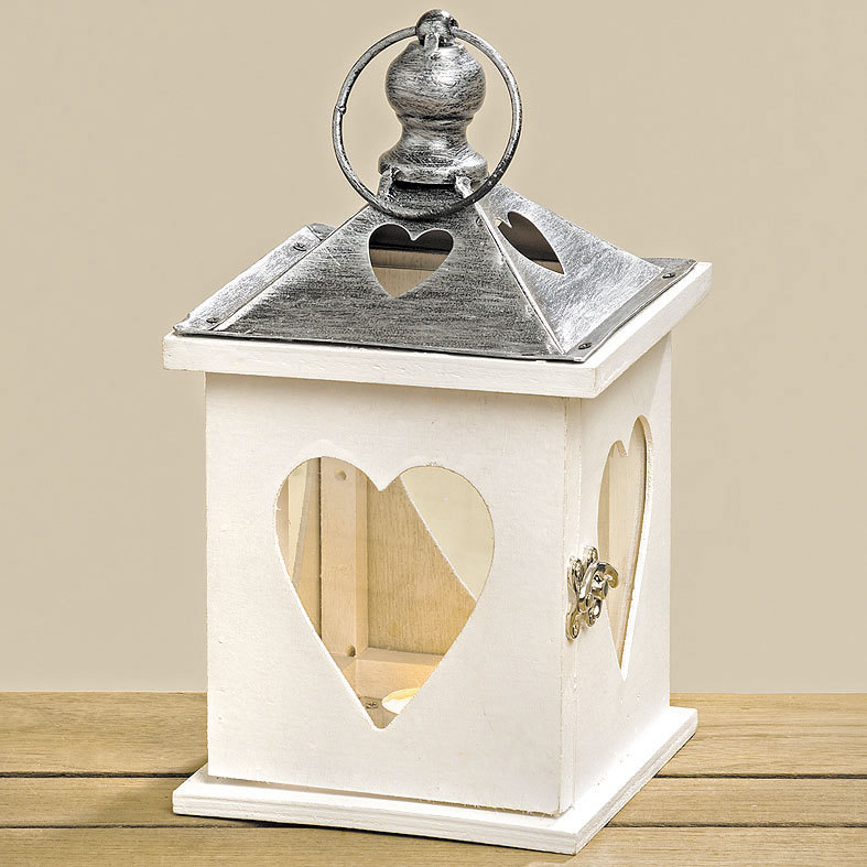 hausderherzen das symbol der liebe im haus der herzen. Black Bedroom Furniture Sets. Home Design Ideas