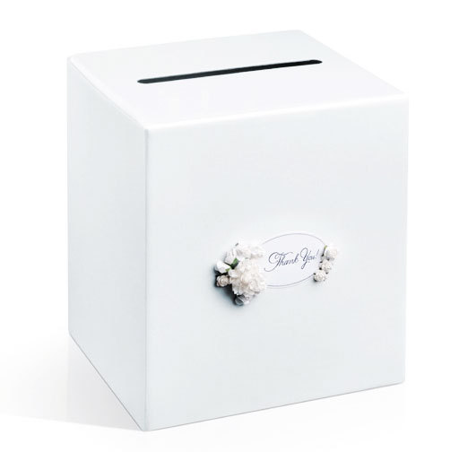 kartenbox hochzeit gl ckwunschkartenbox geschenkkartenbox briefbox geldbox taufe. Black Bedroom Furniture Sets. Home Design Ideas