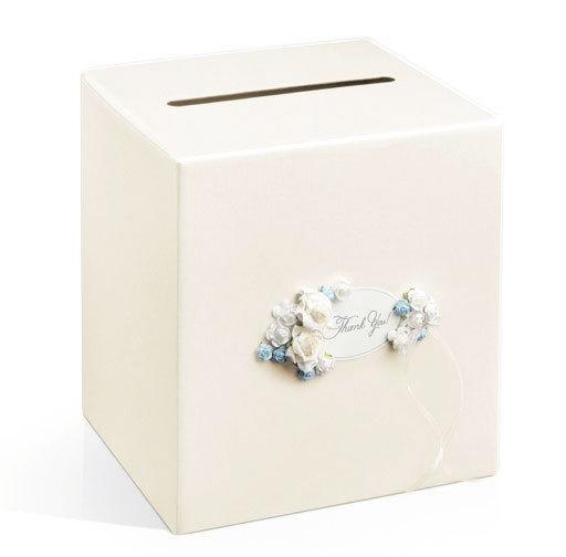kartenbox hochzeit gl ckwunschkartenbox geschenkkartenbox briefbox geldbox taufe ebay. Black Bedroom Furniture Sets. Home Design Ideas