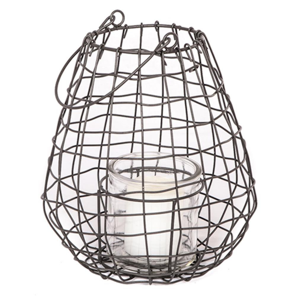 windlicht laterne xxl gartendeko tischdeko glaseinsatz kerze teelichthalter ebay. Black Bedroom Furniture Sets. Home Design Ideas