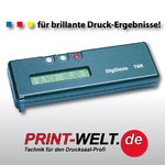 DigiDens T6R - S/W Densitometer