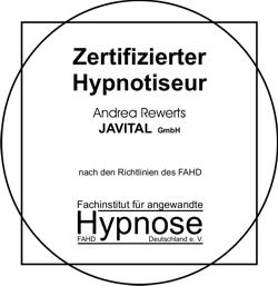 Hypnose_JAVITAL_04944-92255_Zertifiziert